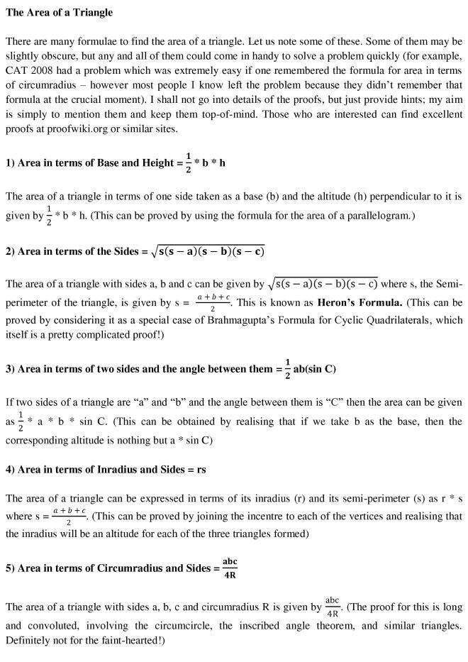 Maths - 123 Corr