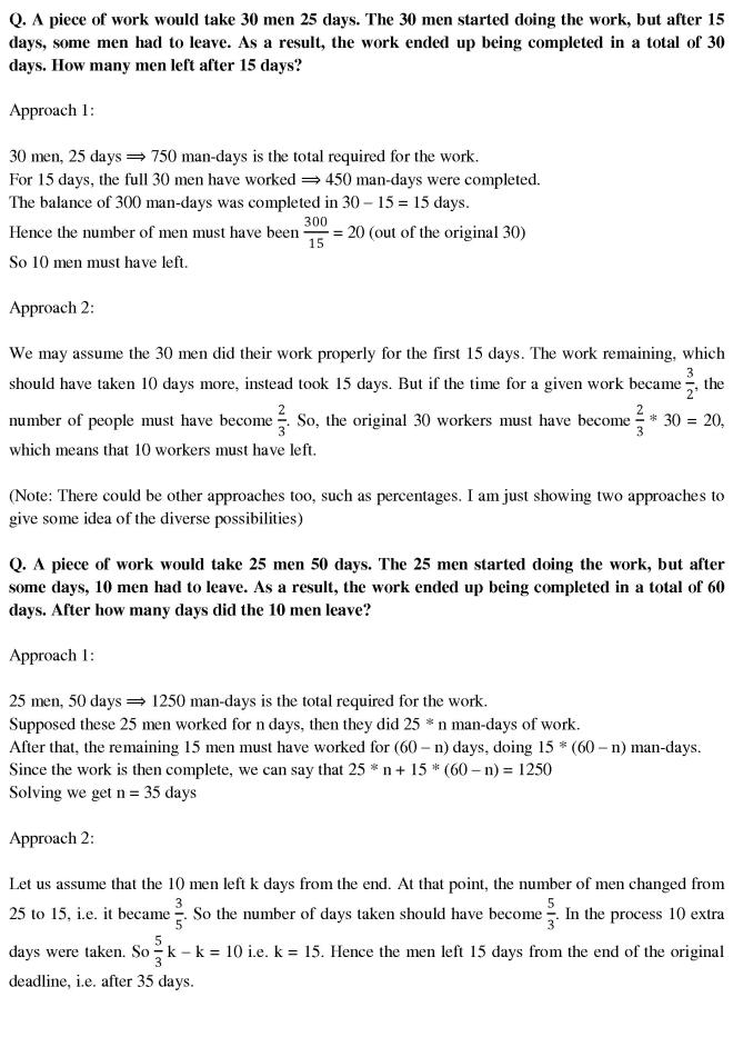 Maths - 316