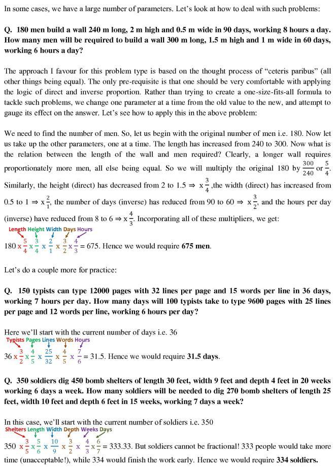 Maths - 318